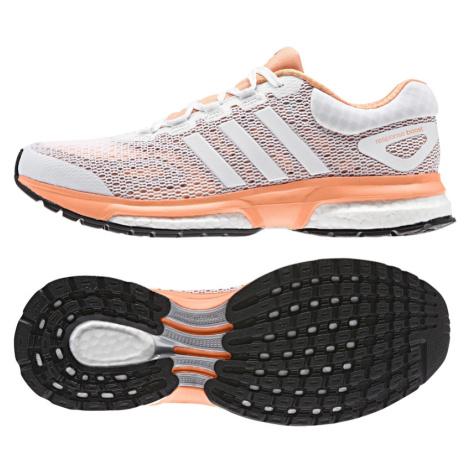 Běžecké boty Adidas Response Boost W