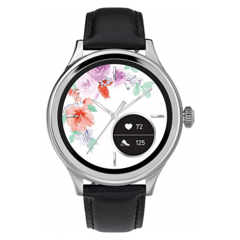 Timex iConnect Smartwatch TW2U32700
