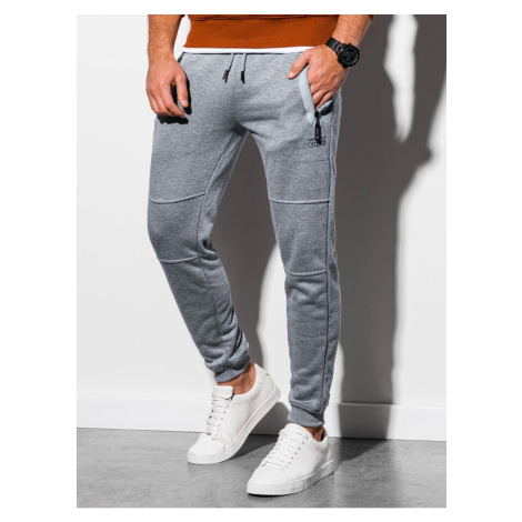 Ombre Clothing Men's sweatpants P902