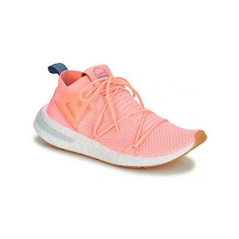 Adidas ARKYN Růžová