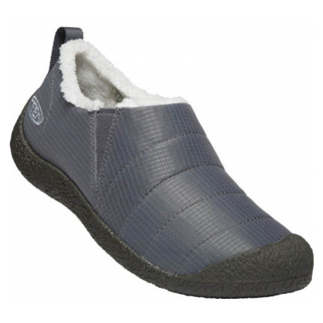 KEEN HOWSER II W Dámská zimní obuv 10008021KEN01 pewter/pewter