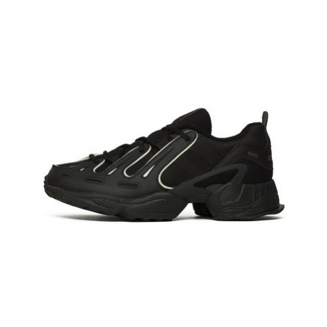 Adidas Eqt Gazelle Černá