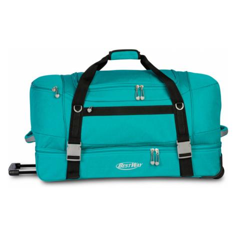 Cestovní taška Bestway 2w XXL