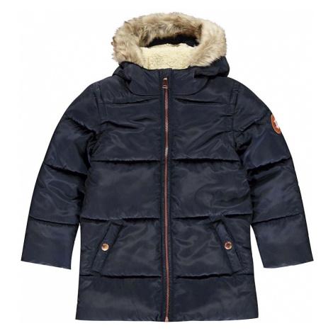 Dívčí zimní bunda Gelert