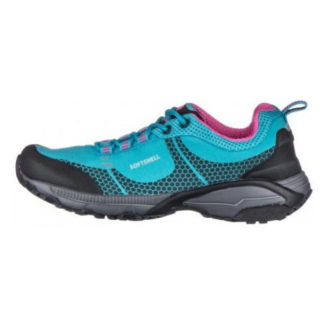 Sportovní obuv EFFE TRE 6180-265-005