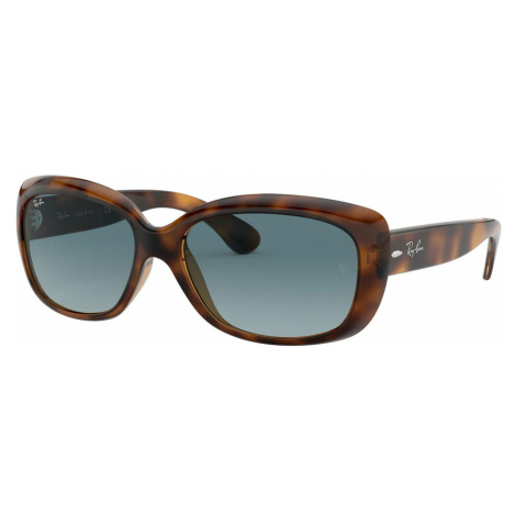Ray-Ban Jackie Ohh RB4101 642/3M