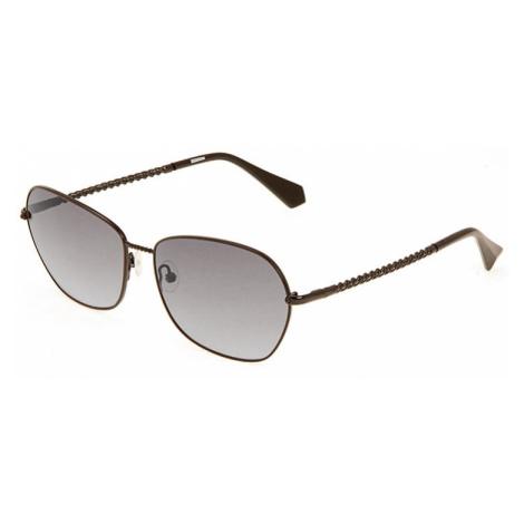 Enni Marco sluneční brýle IS 11-328-17