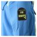 GEOGRAPHICAL NORWAY bunda pánská TARZAN MEN 007 softshell