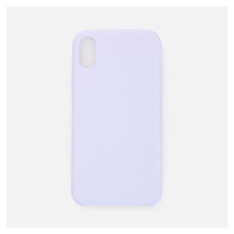 Reserved - Pouzdro na iPhone 7, 8 a X - Fialová