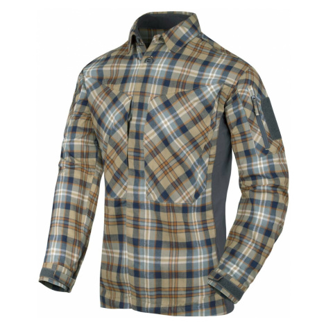 Pánské neformální košile