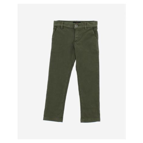 Kalhoty dětské John Richmond