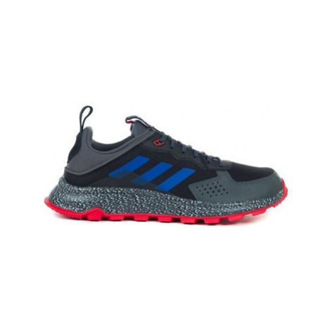 Adidas Response Trail ruznobarevne