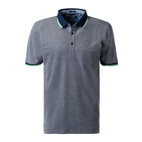 Pierre Cardin pánské triko s límečkem 52124/01226/3104