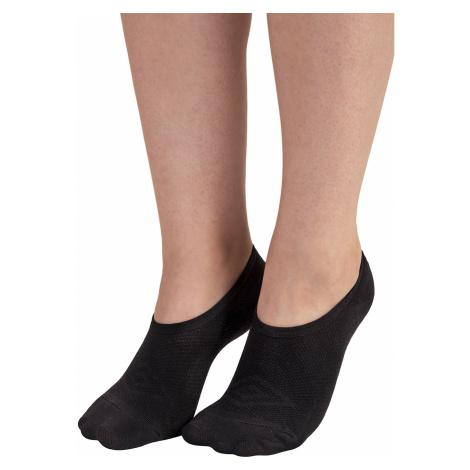 Dámské nízké ponožky Umbro 223856/2 Černá