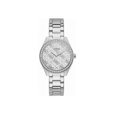 Dámské hodinky Guess GW0001L1