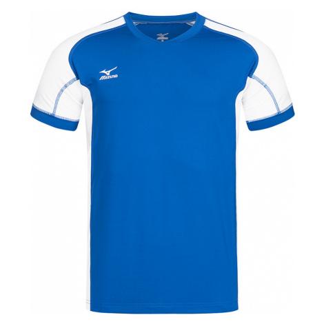 Pánská volejbalový dres Mizuno
