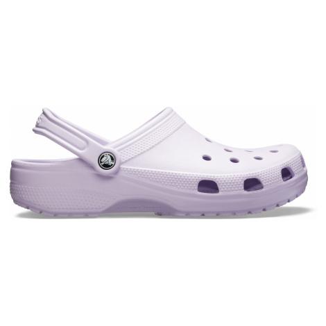 Crocs Classic - Lavender