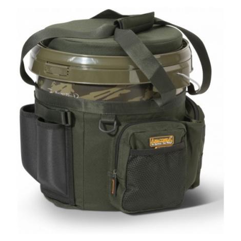 Anaconda taška Bucket Transformer Saenger