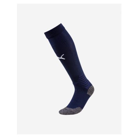 Ponožky Puma