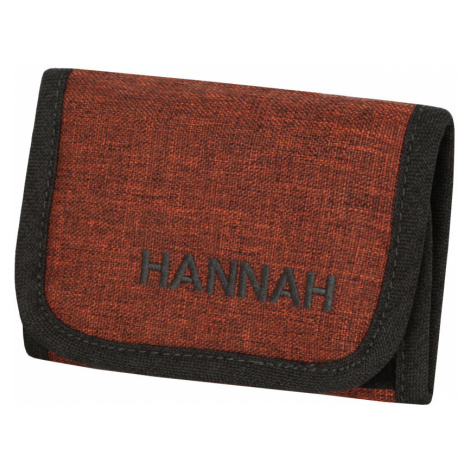 HANNAH NIPPER URB Peněženka 10003328HHX caramel 195P