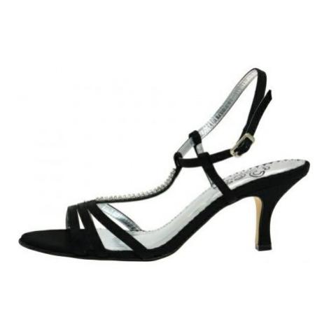 Společenská obuv EFFE TRE 10152-120-135-005