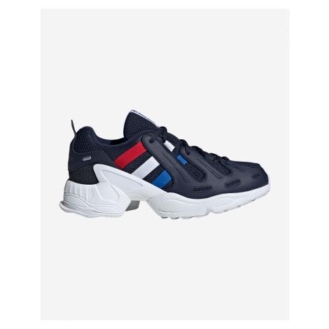 EQT Gazelle Tenisky adidas Originals