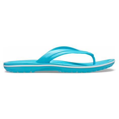 Crocs Crocband Flip DtAq