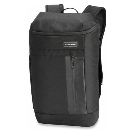 Dakine CONCOURSE - Pánský batoh