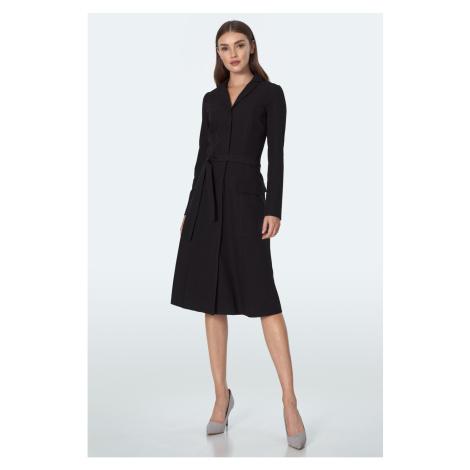 Nife Woman's Dress S162