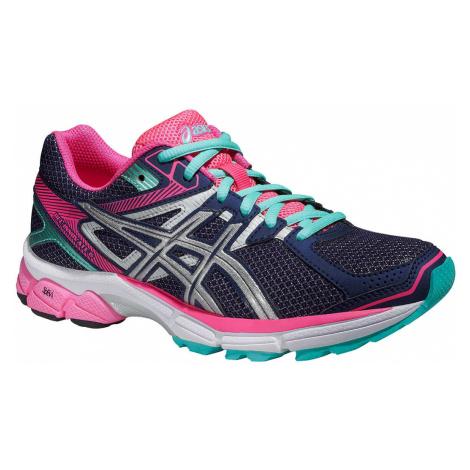 Běžecké boty Asics GEL Innovate 6 W