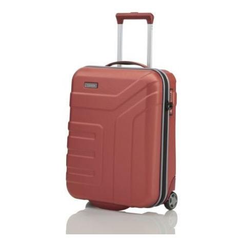 Cestovní kufr Travelite Vector 2W S