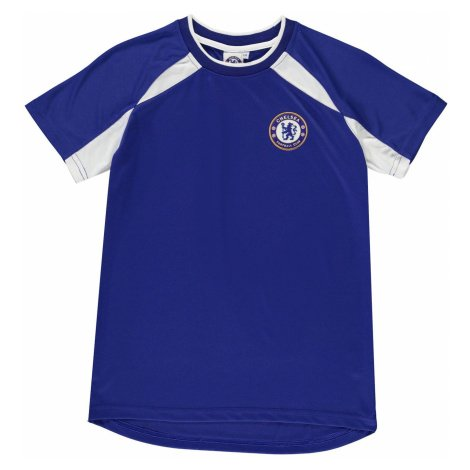 Source Lab Chelsea Poly Tee Infant Boys