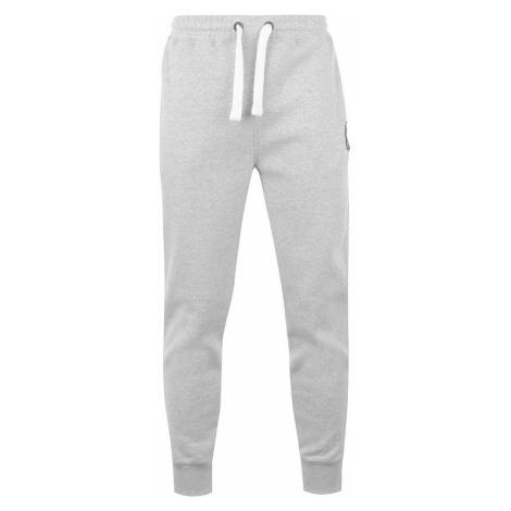 Pánské volnočasové kalhoty SoulCal Soulcal & Co