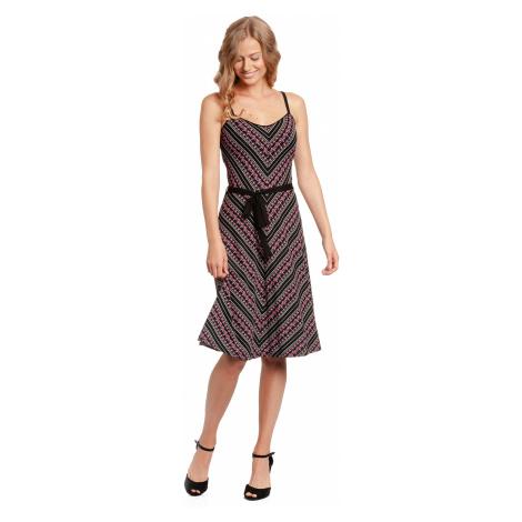 Letní šaty na ramínka Vive Maria Midsummer Festival