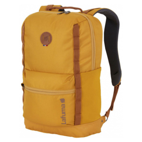 Lafuma ORIGINAL RUCK 15 - Městský batoh