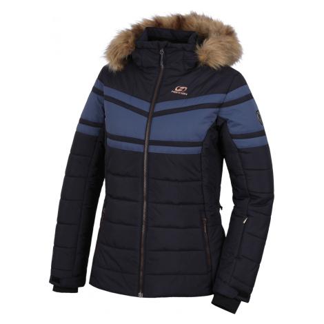 Dámská zimní bunda Hannah Delaney