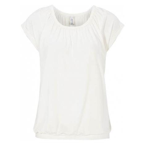 Tričko z lyocellu Marica Cellbes