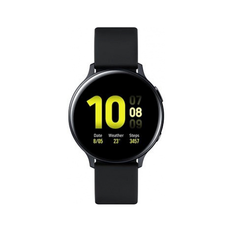Samsung Galaxy Watch Active 2 44mm černé