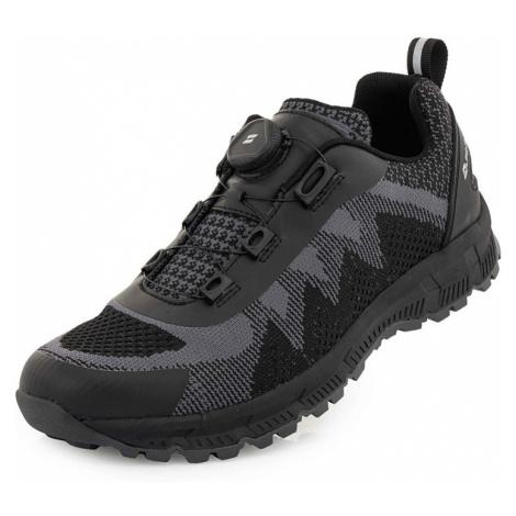 Outdoorová obuv Alpine Pro
