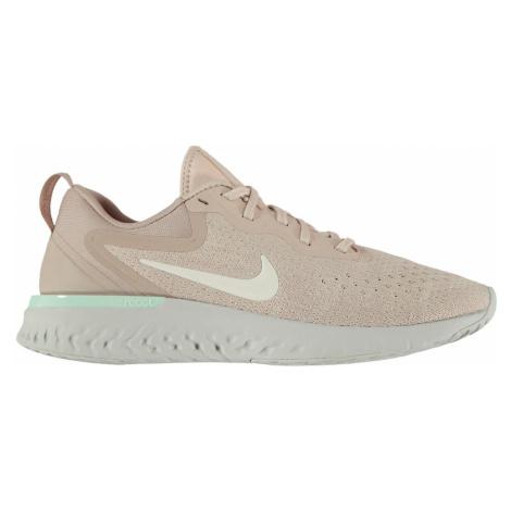 Nike Odyssey React Ladies Running Shoes