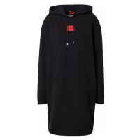 Hugo Boss Šaty
