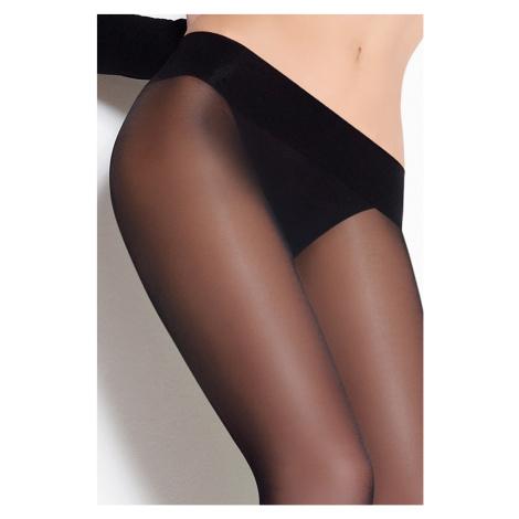 Punčochové kalhoty bokové Sensi 40 DEN