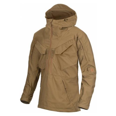 Helikon-Tex® Anorak HELIKON Pilgrim Jacket - COYOTE Velikost: 3XL