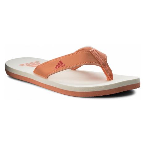 Žabky adidas - Beach Thong 2 K CP9379 Chacor/Reacor/Cwhite