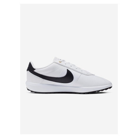 Boty Nike Women's Golf Shoe Bílá