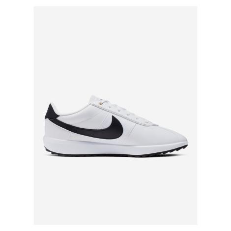 Cortez G Tenisky Nike Bílá