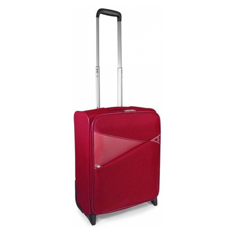 Cestovní kufr Modo by Roncato Thunder 2W S