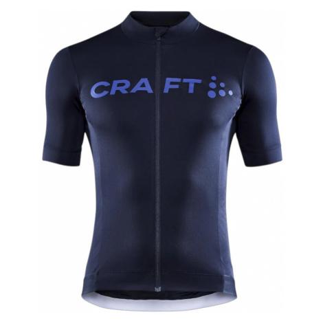 Craft Essence Jersey pánský cyklistický dres