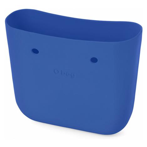Tělo obag mini imperial blue O bag