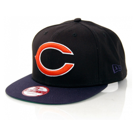 New Era 9Fifty Super Snap Chicago Bears Snapback